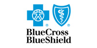 Blue Cross Blue Sheild